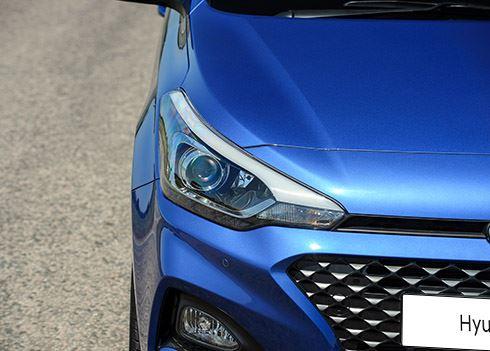 Hyundai's zeer betrouwbaar volgens Consumentenbond