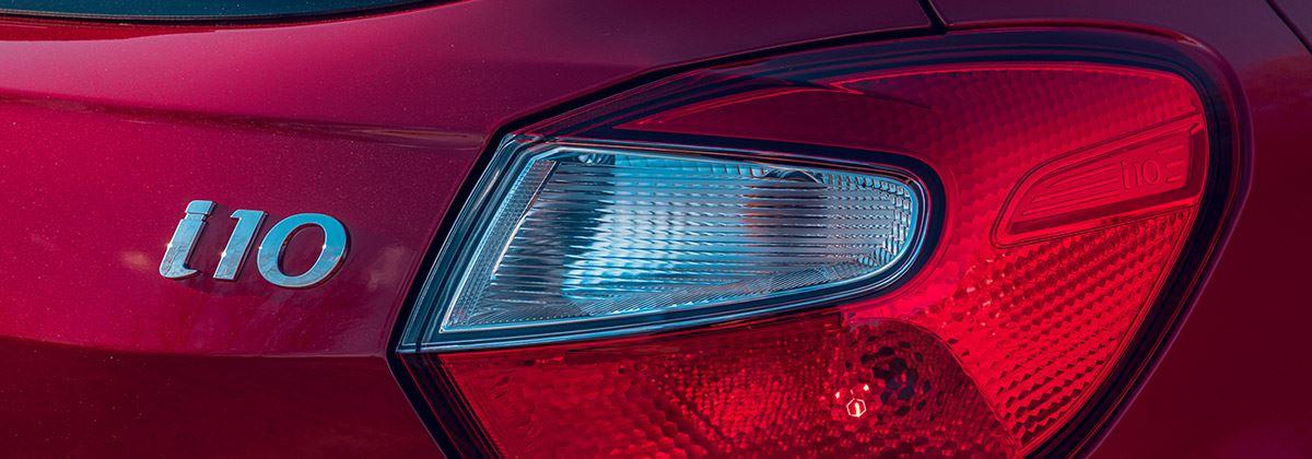 Pers over de Hyundai i10: Wéér de beste compacte auto van Nederland