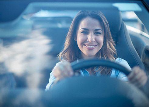 10 tips voor als je auto lang stilstaat