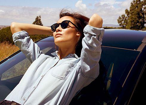 Laat jouw Hyundai gratis controleren tijdens de Zomerinspectie