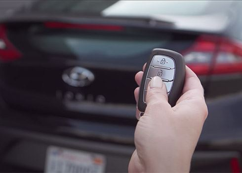 Hyundai Private Lease: retourgarantie bij verlies baan