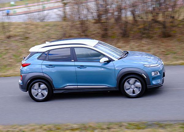 Hyundai bundelt krachten met SK Innovation