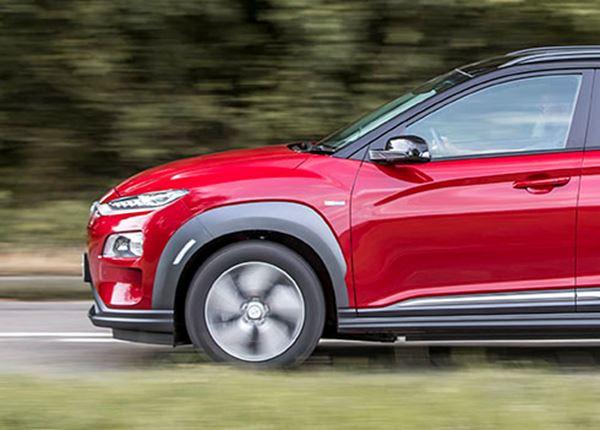 Hyundai bundelt krachten met toonaangevende batterijleverancier