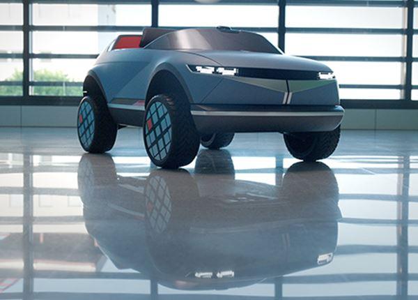 Deze mini-EV willen we allemaal toch hebben?